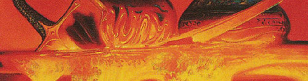 Meltdown-USG-Cropped