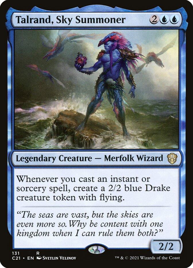 Commander Orvar-the-All-Form-C21